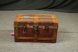 Small Doll Trunk