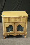 French Provincial Style Night Stand