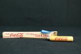 Coca Cola Ice Pick In Original Box
