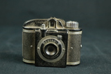 Beaton Camera