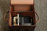 Polaroid 1 Step Camera In The Box