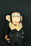Chester O Chimp Doll