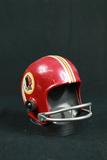 Redskins Football Helmet Radio