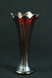 Carnival Glass Base
