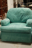 Oversized Chair