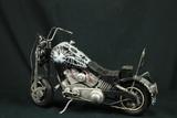 American Chopper Model Motorcycle
