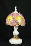 Tweety Bird Lamp
