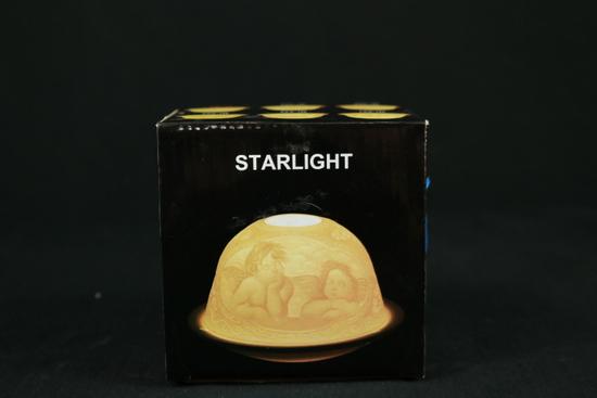 Starlight Lamp Shade