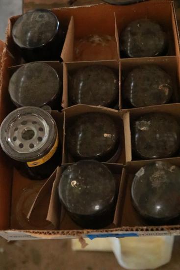 10 Briggs & Stratton Oil Gaskets