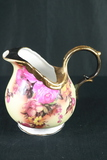 Victorian Style Pitcher