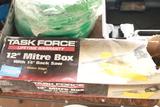 Task Force 12