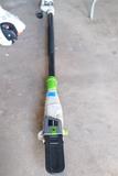 Portland Electric Pole Saw Trimmer