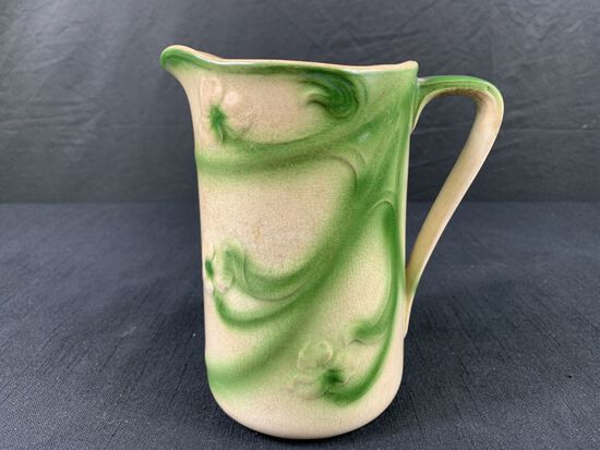 Pitcher Made in England