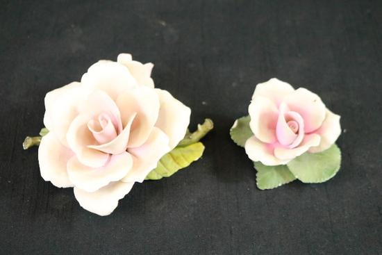2 Global Art Roses