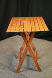 Small Folding Table