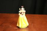 Vintage 1960 Walt Disney Figurine