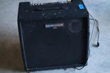 Behringer Ultratone K-3000fx 300 Watt Amp
