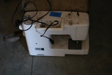 Brother Sewing Machine, Kenmore Sewing Machine