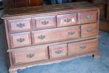 5 Drawer Chest & Dresser