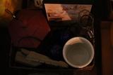 Misc Glassware & Décor