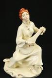 Royal Doulton Enchantment Figurine