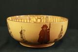 Royal Doulton Stoneware Bowl