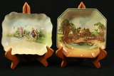 2 Royal Doulton Bowls