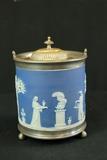 Wedgwood Ice Bucket