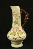 Carlsbad Porcelain Pitcher