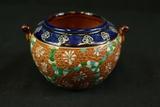 Royal Doulton Pot