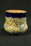 Royal Doulton Jar