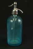Bellrock Beverage Co. Spritzer Bottle