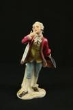 Goebel Figurine