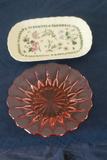 2 Plates