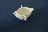 Tradition Handled Bowl
