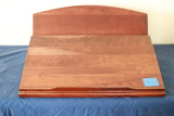 Wooden Portable Lectern