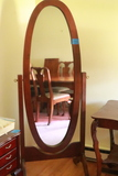 Chavelle Mirror