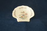 Wedgwood Oyster Plate