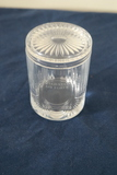 United States Air Force Covered Jar