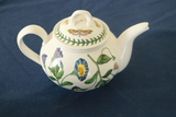 Port Meirion Pottery Teapot