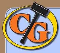 Cox and Graves Auction Company LLC