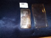 Jewelry, coins, currency & stamp Auction