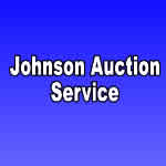 Johnson Auction Service