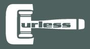 Curless Auction