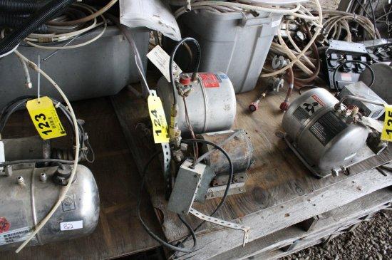 McCann/'s Carbonator 43015