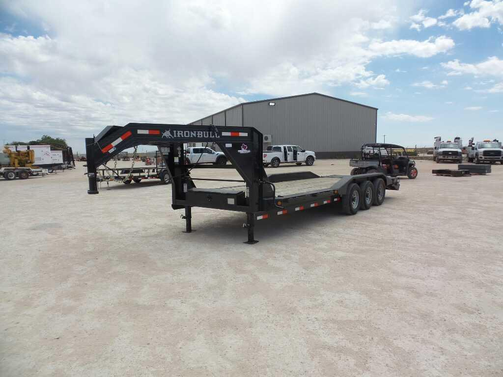 May 22nd Equipment Auction