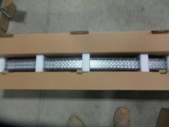 Light Bar I300 LED Light Bar Combo