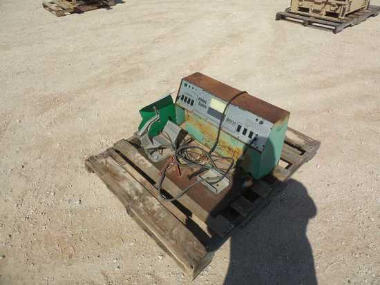 Mini Tune Generator Alternator Tester
