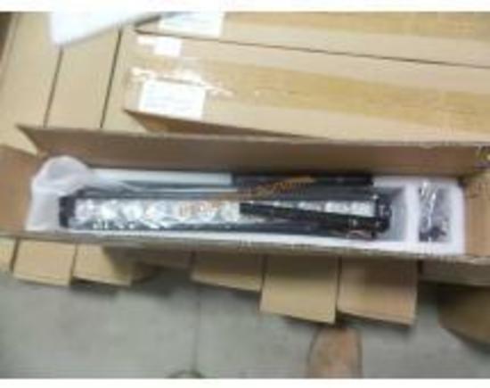 "Light Bar C120 LED Car LIght 10-30V DC 20"""