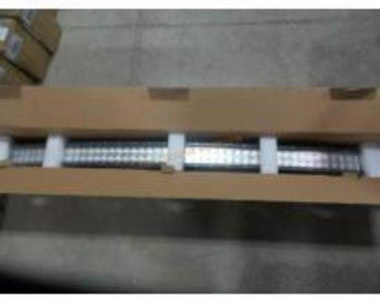 "Light Bar I300C LED Light Bar Combo 300 Watt CREE 51"""